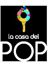 La Casa del Pop